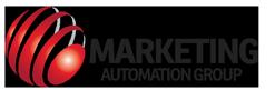 Marketing Automation Group