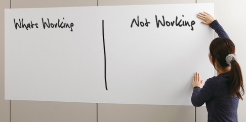 working_notworking
