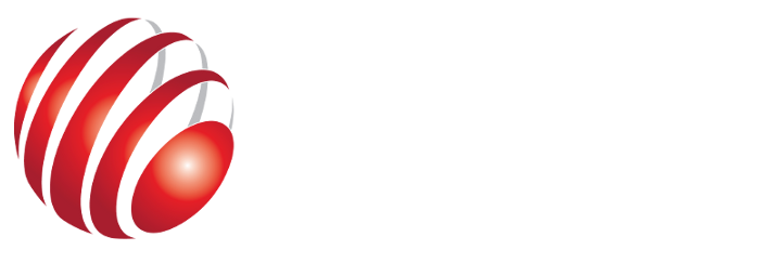 Marketing Automation Group